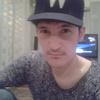 gafur, 29, г.Чарджоу