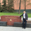 Масис, 26, г.Москва