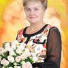 клавдия, 61, г.Находка (Приморский край)