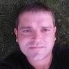 Евгений, 37, г.Днепр
