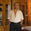 Денис, 32, Краматорськ