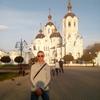 Олександр, 27, г.Харьков