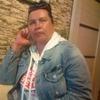 Людмила, 52, г.Ярославль