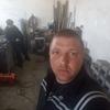 Andrei, 29, г.Ишим