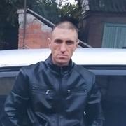 Андрей 32 Ростов-на-Дону