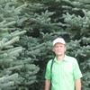Юрий, 61, г.Самара