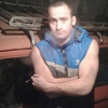александр, 22, г.Балкашино
