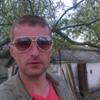 Roman, 38, Краматорськ