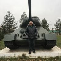 Геннадий, 61 год, Стрелец, Москва