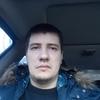 Егор88, 32, г.Мариуполь