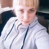 Natasha, 29, Petukhovo