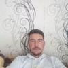 Руслан, 37, г.Тимашевск
