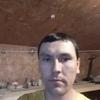 Акмал, 32, г.Московский