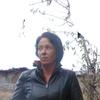 Наталья, 48, г.Ташла
