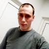 Никита, 23, г.Уссурийск