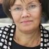 Галина, 55, г.Актобе (Актюбинск)