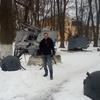 Андрей, 48, г.Шлиссельбург