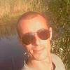 Руслан, 20, г.Киев