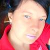 Настёна, 36, г.Красноярск
