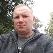 сергей 44 года (Лев) хочет познакомиться в Сухиничах