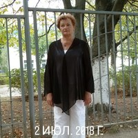 Людмила, 59 лет, Козерог, Минск