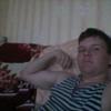 Айзат, 21, г.Лениногорск