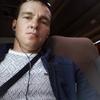 Василий, 34, г.Выборг