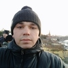 Dimarik, 33, Alabino