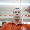 Артем Пустой, 27, г.Реутов
