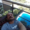 hayali, 35, г.Анталья