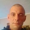 Рустам, 36, г.Хабары