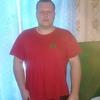 Дима, 27, г.Парфино