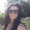 Анна, 34, г.Симферополь