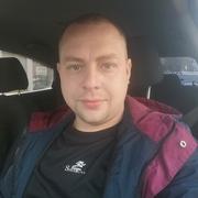 Павел 33 Красноярск