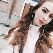 Yulia 20 Черновцы