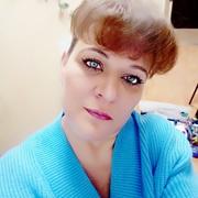 Ольга 47 Бронницы