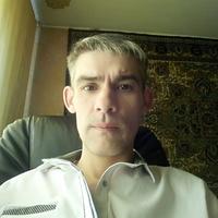 Павел, 36 лет, Весы, Иркутск