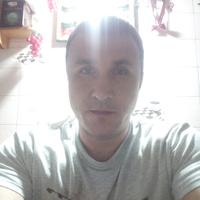 марсель Сабиров, 40 лет, Близнецы, Артемовский
