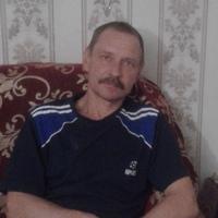 Сергей, 51 год, Козерог, Ульяновск