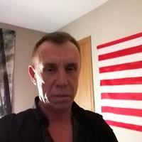 Владимир, 53 года, Стрелец, Херндон