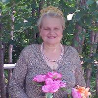 Татьяна Диц, 65 лет, Лев, Челябинск