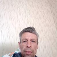 Вова, 45 лет, Дева, Нелидово