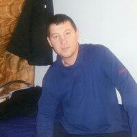 Алекс, 44 года, Рак, Краснодар