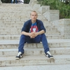Nikolay, 33, Vyritsa