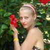 Наталья, 34, г.Тамбов