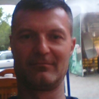 Эдуард, 43 года, Телец, Шымкент