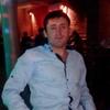 Сергей, 32, г.Сковородино