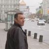Петр, 49, г.Лида