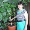 Людмила, 49, г.Винница