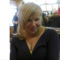 Валентина, 52 года, Дева, Санкт-Петербург